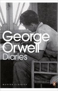 The Orwell Diaries (Penguin Modern Classics)