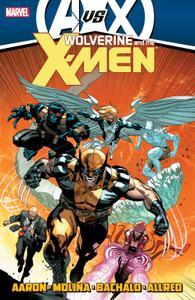 Wolverine and the X-Men By Jason Aaron v04 (2013) (Digital) (F) (Kileko-Empire