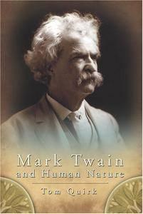 Mark Twain and Human Nature