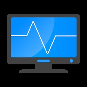 System Monitor Pro v1.7.5
