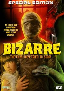 Bizarre (1970) Secrets of Sex