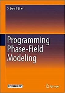 Programming Phase-Field Modeling [Repost]