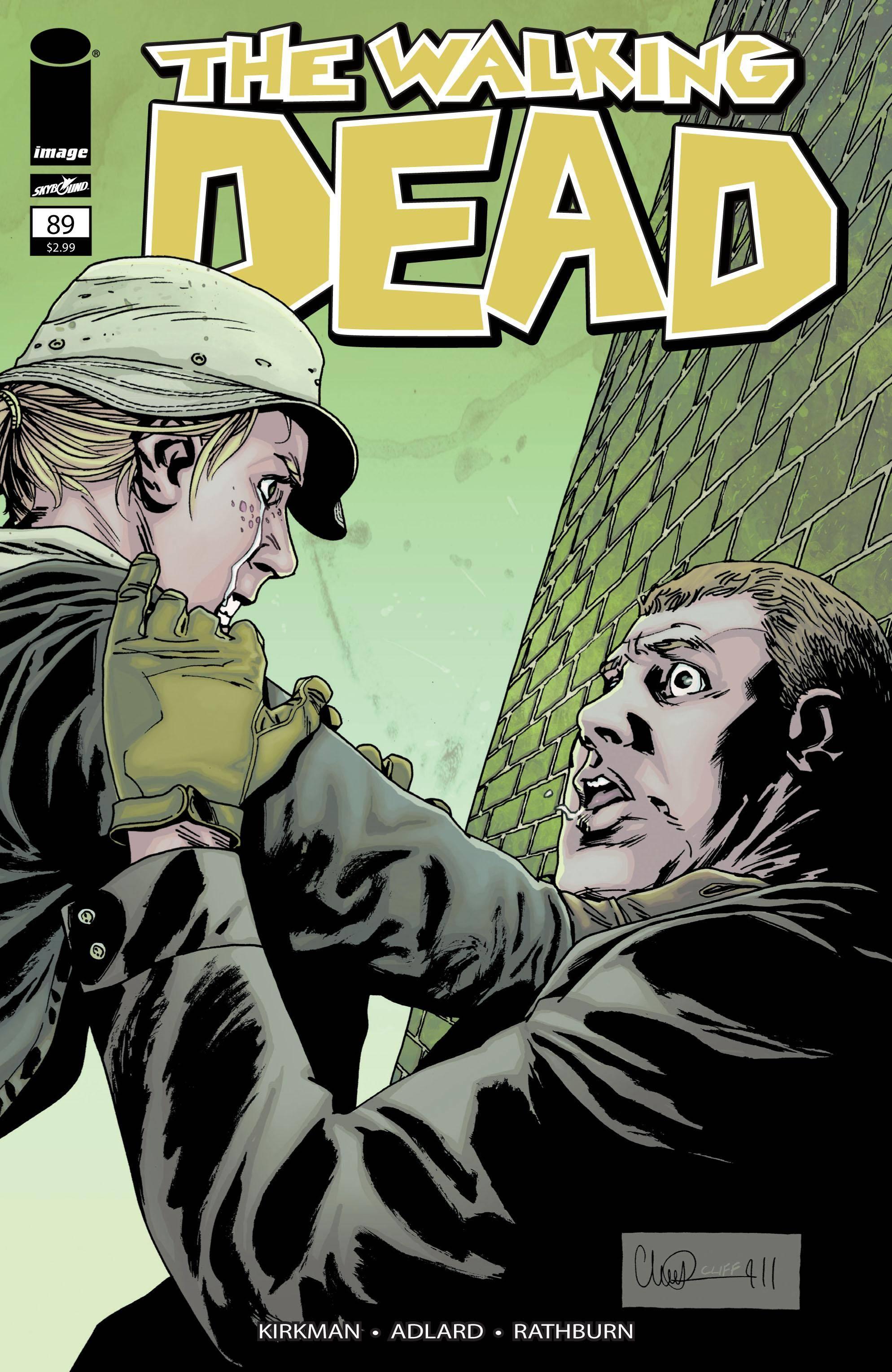 Walking Dead 089 2011 Digital 1920px
