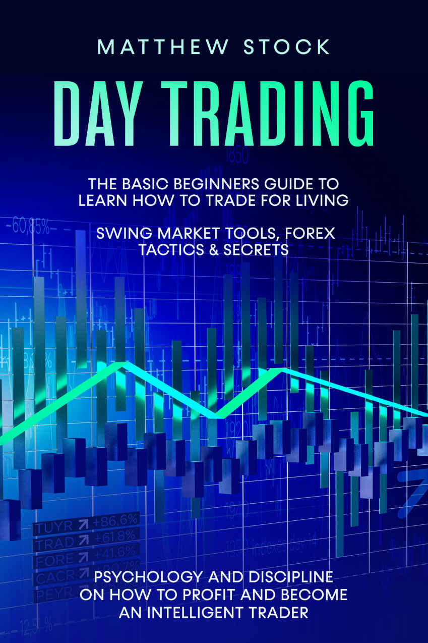 Day Trading for a Living – Learn How to Get Started