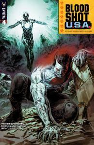 Bloodshot U S A 04 of 04 2017 digital Son of Ultron-Empire