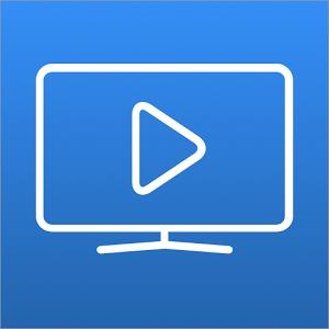 IP Television v1.6.4.0 Unlocked