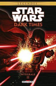 Star Wars - Dark Times - Chapitre 2 2019