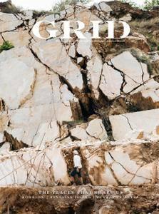 GRID - May 2017