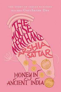 The mouse merchant : money in ancient India