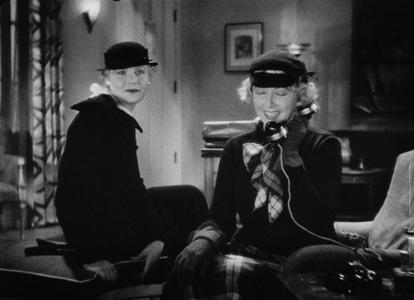 The Very Best of Laurel & Hardy (1931-1938) [5 Film Collection]