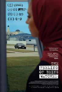 PBS - POV: The Feeling of Being Watched (2019)
