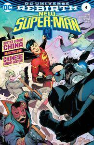 New Super-Man 004 2016 Digital Thornn-Empire