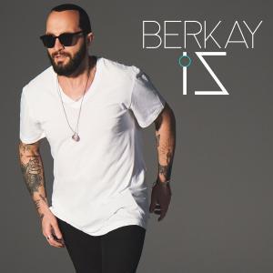 Berkay - Iz (2019)
