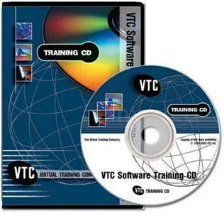 VTC - Steinberg WaveLab 7 [repost]