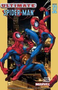 Ultimate Spider-Man v1 032 2003 digital