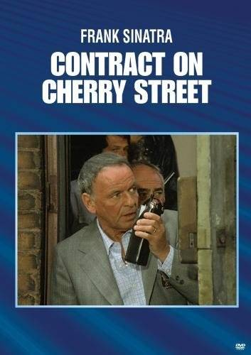 Contract on Cherry Street (1977)