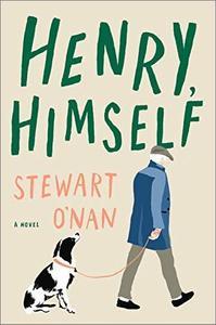 Henry, Himself: A Novel
