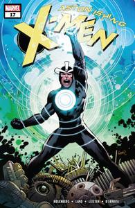 Astonishing X-Men 017 2019 Digital Zone