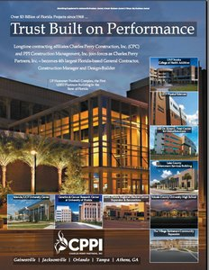 Orlando Business Journal - 24 June 2011