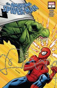 Amazing Spider-Man 002 (2018) (Digital) (Zone-Empire