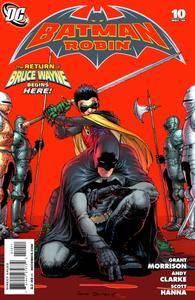 Batman and Robin 010