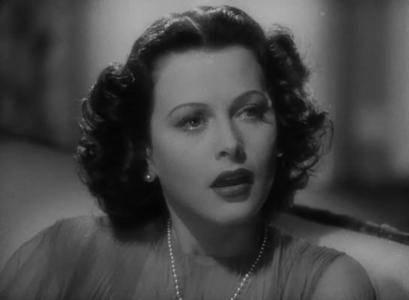 Boom Town (1940)