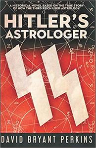 Hitler's Astrologer