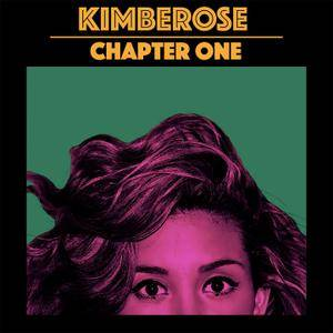 Kimberose - Chapter One (2018) [Official Digital Download 24/88]