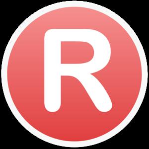 Omni Remover 3.2.1
