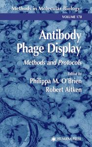 Antibody Phage Display