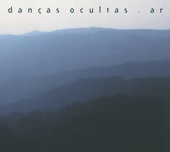 Danças Ocultas - AR