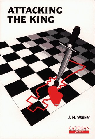 Attacking the King, 2nd edition