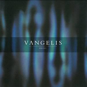 Vangelis: Voices