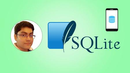 Android SQLite Programming for Beginners