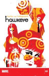 Hawkeye 020 2014 Digital