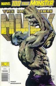 Hulk 2001-12 Incredible Hulk 033