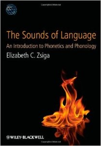The Sounds of Language: An Introduction to Phonetics and Phonology (Repost)