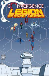 Convergence - Superboy and the Legion of Super-Heroes 001 2015 Digital