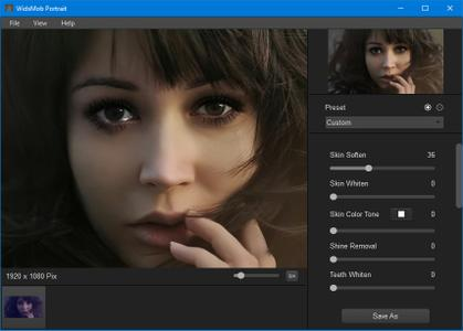 WidsMob Portrait 2.5.13 Multilingual Portable