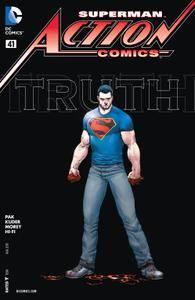 Action Comics 041 2015 digital