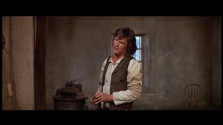 Pat Garrett & Billy the Kid (1973) [Special Edition]