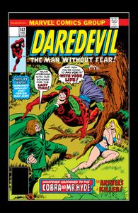 Daredevil 142 (1977) (Digital) (Shadowcat-Empire