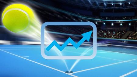 An Introduction to Tennis Trading