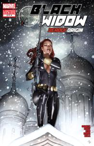 Black Widow - Deadly Origin 002 (2010) (Digital) (Shadowcat-Empire