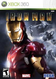 Marvel Cinematic Universe (2008-2011)