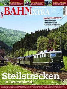 Bahn Extra – Juni 2019