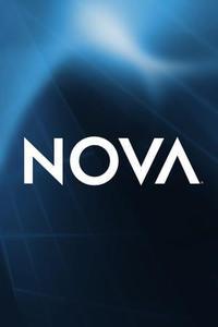 NOVA S46E10