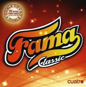 VA - Fama Classic 2CD 2008