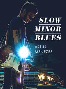 Slow Minor Blues