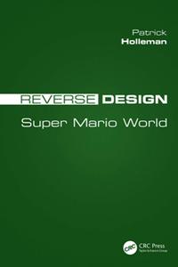 Reverse Design : Super Mario World